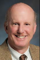 Dr. Steven Brian Birnbaum, MD