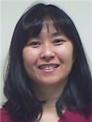 Thuy Tran-Wong, ARNP