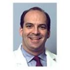 Dr. Steven L Bloom, MD