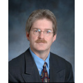 Dr Joseph Beaman MD