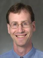 Dr. Steven M Borislow, MD