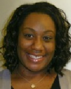 Tia Morris, MSW, ACSW, LCSW