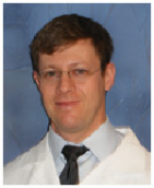 Dr. Steven Alan Bramwit, MD