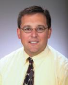 Dr. Steven E Briggs, MD