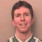 Dr. Steven K Brodie, MD
