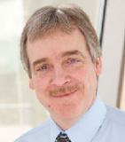 Dr. Joseph Bliss, MD