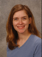 Dr. Tiera Nell, MD