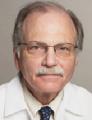 Dr. Steven Burakoff, MD