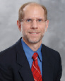 Dr. Joseph Mark Boselli, MD