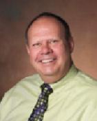 Dr. Joseph M Brand, DO