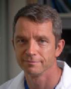 Dr. Steven J Carabine, MD