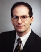 Dr. Steven Scott Carp, MD