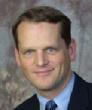 Dr. Joseph Emory Barclay Burchenal, MD