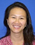 Dr. Tiffany P. Le Endo, DO