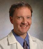 Dr. Steven S Chmura, MD