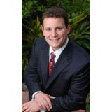 Dr. Steven Constantine, MD, DO                                    Doctor