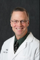 Dr. Timothy J Brennan, MD