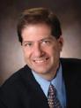Dr. Joseph M Feder, MD