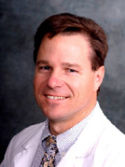 Dr. Timothy A Jamison, MD