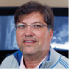 Dr. Steven R Sawyers, MD