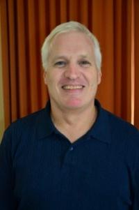 Allen Braumiller, DDS