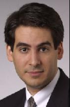 Dr. Joseph A Paydarfar, MD