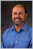 Dr. Joseph Carl Peck, MD