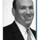 Dr. Steven Jack Schneider, MD