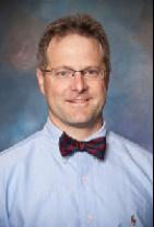 Timothy E. Wiess, MD