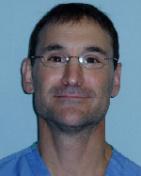 Dr. Steven G Schuleman, MD