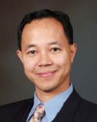 Dr. Joseph Reginald Perez, MD