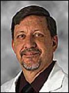 Dr. Joseph R Pfotenhauer, MD