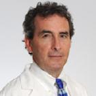 Dr. Joseph Pflum, MD