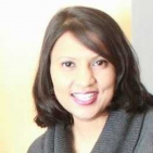 Dr. Khyati Patel, DDS