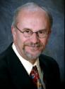 Dr. Joseph James Pietrafitta, MD