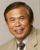 Dr. Tin Huu Nguyen, MD
