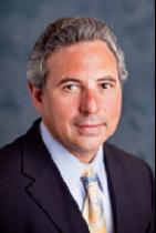 Dr. Joseph Rocco Pisegna, MD