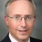 Dr. Steven I. Sherman, MD