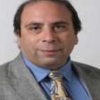 Dr. Steven Paul Shikiar, MD