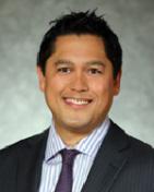 Dr. Steven Sigalove, MD