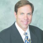 Dr. Steven M Silverstein, MD