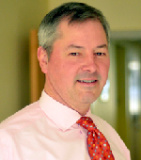 Dr. Joseph Stephen Rabatin, MD