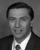 Dr. Steven Francis Soltes, MD