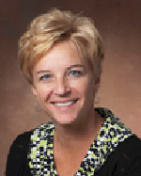 Tina Marie Degroot, APNP