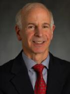 Dr. Steven Sondheimer, MD