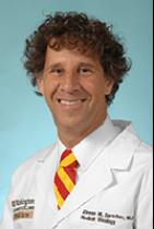 Dr. Steven Mark Sorscher, MD