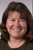 Dr. Tina Foster, MD
