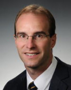 Dr. Joseph M Richards, MD