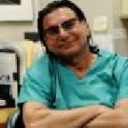 Dr. Steven Stoller, MD