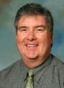 Joseph F Rinowski, Other